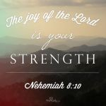 8061-ea_nehemiah_8_10_joy_Lord_strength%20design